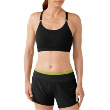 Women's PhD Seamless Strappy Bra