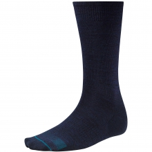 Men's Anchor Line by Smartwool