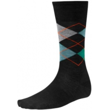 Diamond Slim Jim Socks by Smartwool in Fayetteville Ar