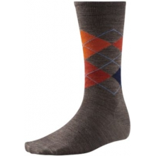 Diamond Slim Jim Socks by Smartwool