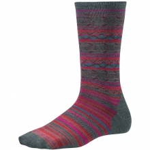 Ethno Graphic Crew Socks by Smartwool in Coeur Dalene Id