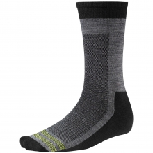 Men's Urban Hiker Socks by Smartwool in Evanston Il