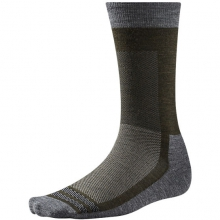 Men's Urban Hiker Socks by Smartwool in Coeur Dalene Id