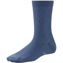 Cable II Socks by Smartwool in Houston Tx