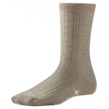 Cable II Socks by Smartwool in Athens Ga
