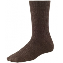 Women's Cable II Socks by Smartwool in Clarksville Tn