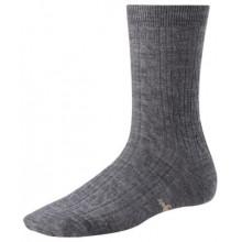 Cable II Socks by Smartwool in Omak Wa
