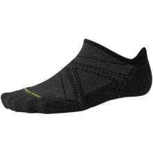 PhD Run Light Elite Micro by Smartwool in Logan Ut