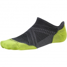 PhD Run Light Elite Micro by Smartwool in Oro Valley Az