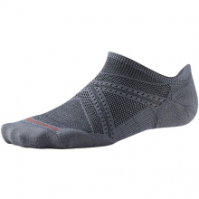 PhD Run Light Elite Micro by Smartwool in Bowling Green Ky