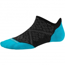 Women's PhD Run Light Elite Micro by Smartwool in University City Mo