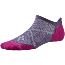 Women's PhD Run Light Elite Micro by Smartwool in Fayetteville Ar