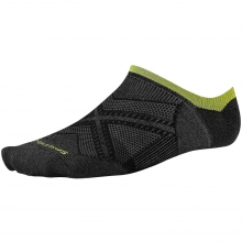PhD Run Ultra Light No Show by Smartwool
