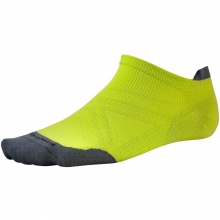 PhD Run Ultra Light Micro by Smartwool in Lafayette La