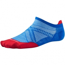 PhD Run Ultra Light Micro by Smartwool in Bee Cave Tx