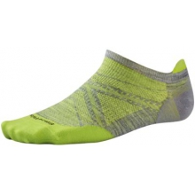 PhD Run Ultra Light Micro by Smartwool in Colorado Springs Co