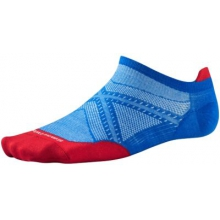 PhD Run Ultra Light Micro by Smartwool in Fort Worth Tx