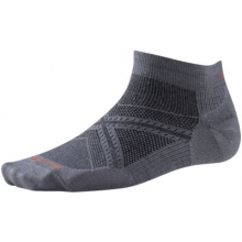 PhD Run Ultra Light Low Cut by Smartwool in Austin Tx