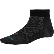 Women's PhD Run Ultra Light Low Cut by Smartwool in Lenox Ma