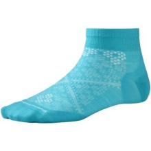 Women's PhD Run Ultra Light Low Cut by Smartwool in Park City Ut