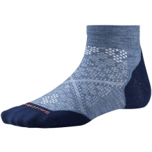 Women's PhD Run Light Elite Low Cut by Smartwool in Missoula Mt