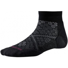 Women's PhD Run Light Elite Low Cut by Smartwool in Evanston Il