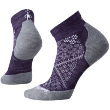 Women's PhD Run Light Elite Low Cut by Smartwool in Ames Ia