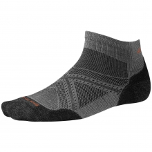 PhD Run Light Elite Low Cut by Smartwool in Pocatello Id