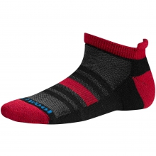 Kids' Sport Micro Socks by Smartwool in Truckee Ca