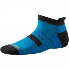 Kids' Sport Micro Socks by Smartwool in Ponderay Id