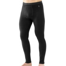 Men's NTS Micro 150 Bottom by Smartwool
