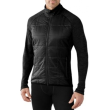 Men's Propulsion 60 Jacket by Smartwool