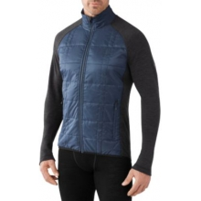 Men's Propulsion 60 Jacket by Smartwool in Portland Me