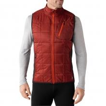 Men's Corbet 120 Vest by Smartwool in Lafayette Co