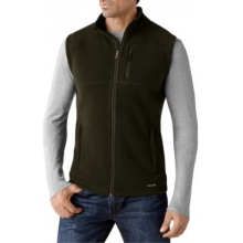 Men's Echo Lake Vest by Smartwool in Allen TX