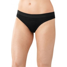 Women's NTS Micro 150 Thong by Smartwool