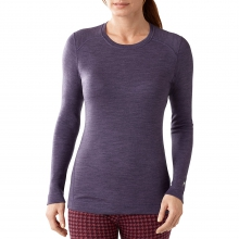 Women's NTS Mid 250 Crew by Smartwool in Mt Pleasant Sc