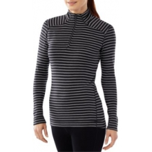 Women's NTS Mid 250 Pattern Zip T in Iowa City, IA
