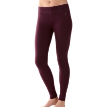 Women's NTS Mid 250 Bottom by Smartwool in Columbia Sc