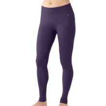 Women's NTS Mid 250 Bottom by Smartwool in Corvallis Or
