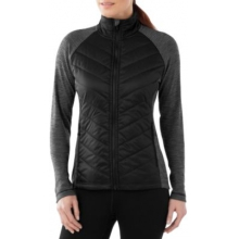 Women's Propulsion 60 Jacket in Iowa City, IA