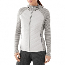 Women's Double Propulsion 60 Hoody by Smartwool in Portland Me