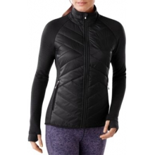 Women's Corbet 120 Jacket in Peninsula, OH