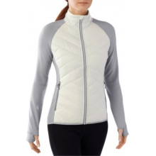 Women's Corbet 120 Jacket by Smartwool