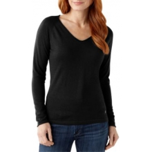 Women's Granite Falls V-Neck by Smartwool