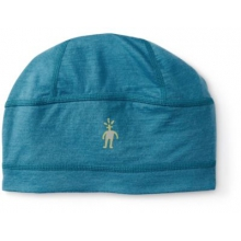 PhD Training Beanie by Smartwool