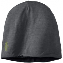 PhD Reversible Training Beanie by Smartwool in Atlanta Ga