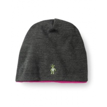 PhD Reversible Training Beanie by Smartwool in Colorado Springs Co