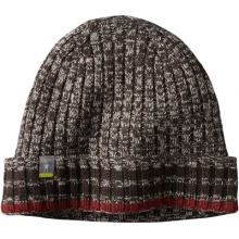 Thunder Creek Hat by Smartwool in Portland Me