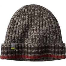 Thunder Creek Hat by Smartwool in Prescott Az